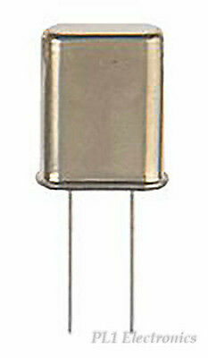 AKER CAA-7.3728-18-3050-X CRYSTAL 50 pieces HC49//SMD 7.3728MHZ