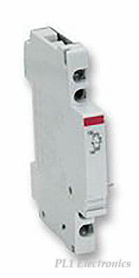 Abb   S2-H11   Auxiliary Contact