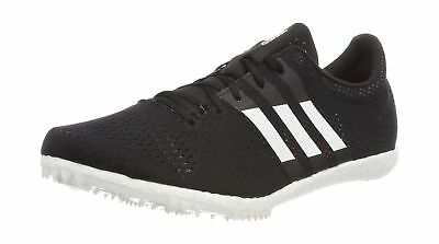 premium selection 266ca e7e64 RUNNING SPIKES Chaussures Adidas Adidas Adidas LD Track And Field UK EUR  28,29 64366d