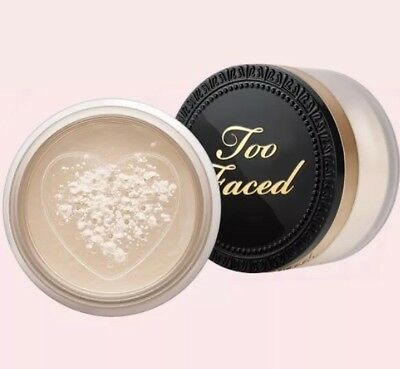 TOO FACED - BORN THIS WAY Setting Powder 100% Authentic NIB - Retails$32