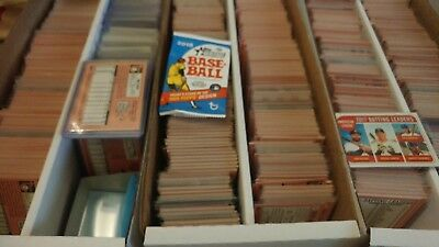 2018 Topps Heritage Baseball Card UPick From List Lot 251-500 Finish Base Set SP