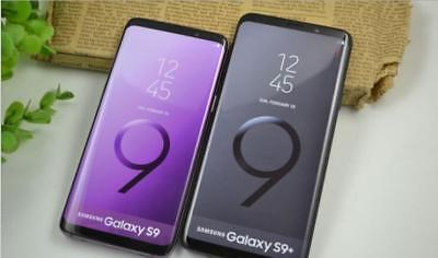 Non-Working Dummy Display Toy Fake Model Phone for Samsung Galaxy S9 S9 Plus S8