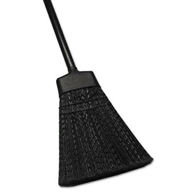 7920014606658 Skilcraft Toro Upright Broom Synthetic Polypropylene 13 1/2""