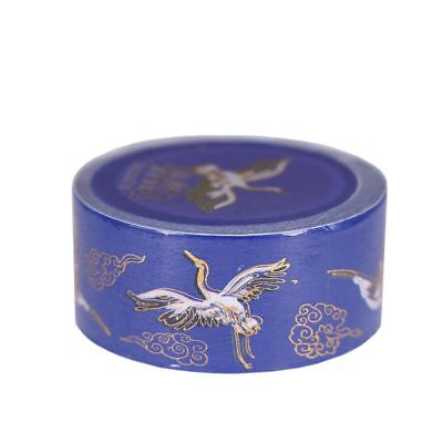 Washi Tape Diary Bronzing Paper Tape Paper Sticker Washi Paper For Cosmetics