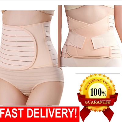 Postnatal bandage After Pregnancy Belt Postpartum Bandage Postpartum Belly Band