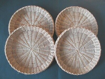 Stunning Wicker Paper Plate Holders Bulk Pictures - Best Image ... Stunning Wicker Paper Plate Holders Bulk Pictures Best Image & Cool Vintage Paper Plate Holders Images - Best Image Engine ...