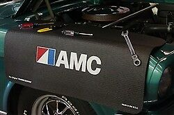 AMC Fender Gripper