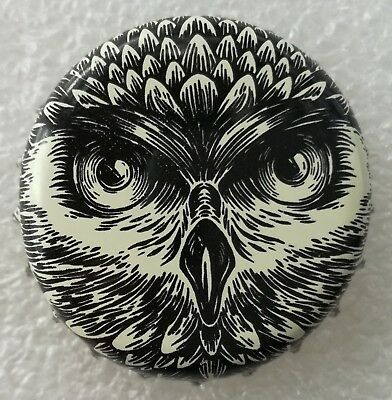 Portugal 2018 New Issue! Used Bottle Cap Unicer Cerveja Coruja (Owl) Beer Chapa