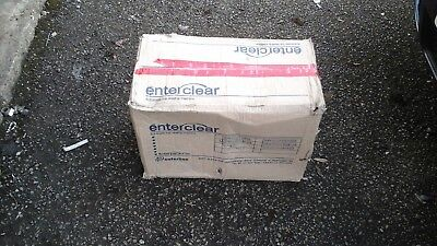Enterclear film Food packaging