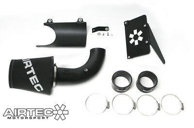 AIRTEC Motorsport Induction Kit to fit Volvo C30 T5