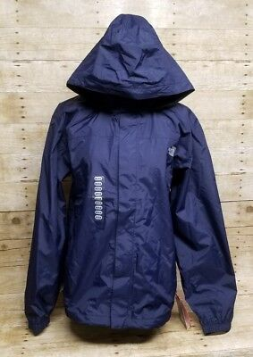 4aaee5c4ba29 THE NORTH FACE IC International Collection Coaches Jacket (Cosmic ...