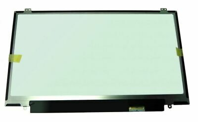 "LP140QH1(SP)(B1) LCD Display Bildschirm 14"" 2560x1440 WQHD LED 40pin sth"