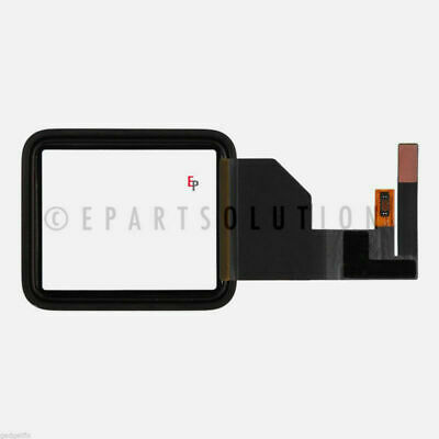Apple Watch Series Touch Screen Digitizer Front Glass Lens Replacement Part USA