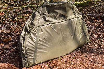 Euro Zip Unhooking Mat & Weigh Sling, Use a Unhooking Mat & Weigh Sling *SALE*