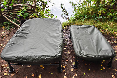 Deluxe Carp Cradles, 2 SIZES, Standard & XL, Framed Cradle,Lightweight *FREE P&P