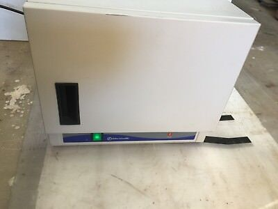 Category: INCUBATORS - OVENS | Subcategory: INCUBATORS  Fisher Scientific Isotem