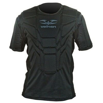 Valken Impact Chest Protector - X-Small
