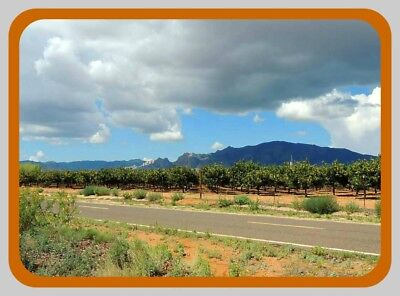 Southern Arizona~Nice 1.7 Ac Near Cochise Stronghold~$100 A Month
