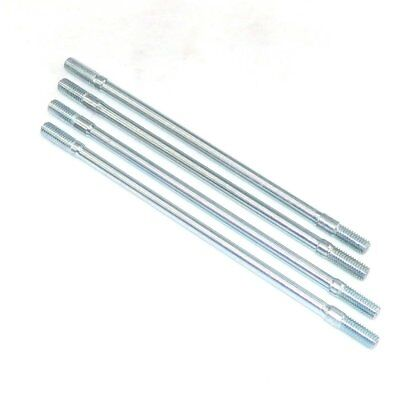 Cylinder Bolt Studs Pin for GY6 125 150 Chinese Scooter Moped 152QMI 157QMJ