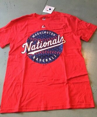 WASHINGTON NATIONALS c81b3226e