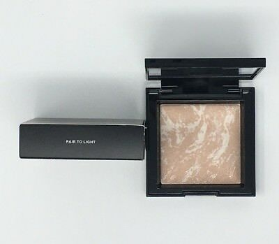 Bare Minerals Invisible Glow Fair To Light 7g/0.24oz