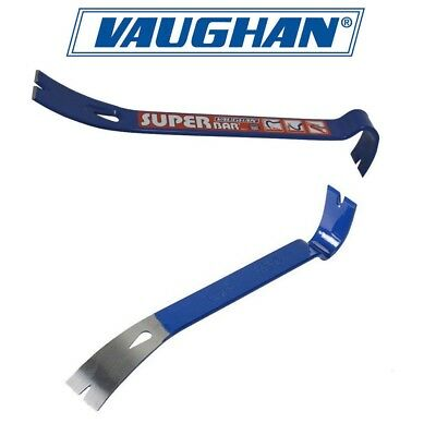 Vaughan  B215  VAUB215 - Super Bar 380mm (15in)