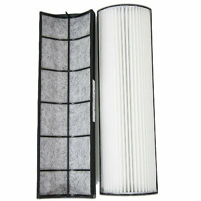 replacement for therapure tpp440 filter (tpp440fl) - $31.99 | picclick