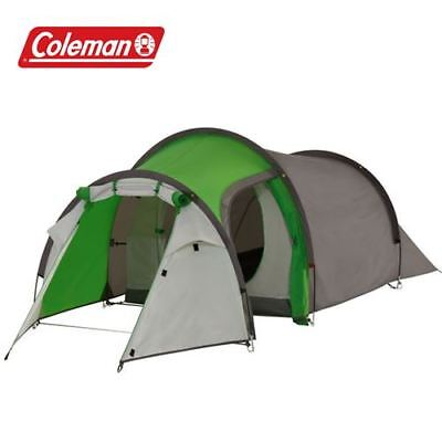 Coleman Cortes - 2 Person Tent 2 Man Camping Hiking Festival Tent