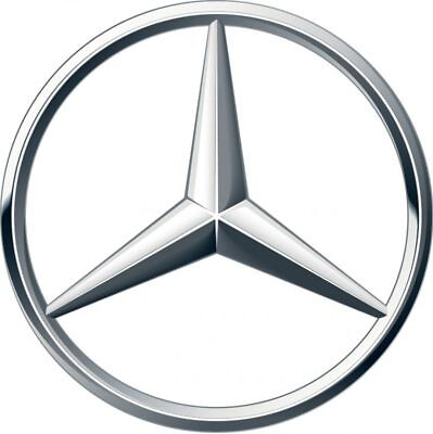 MERCEDES EWA EPC + WIS 02.2018 FULL current latest version