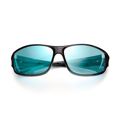 Pilestone Colour Blind Corrective Glasses TP-017 For Red Green Colorblind