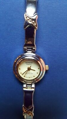Collection of 3 lovely Vintage Women's Quartz Watches all in good working order