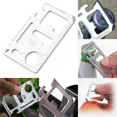 Fathers Day Gift Multi Gadget Gift for Him Man Men Novelty Birthday Gift Present