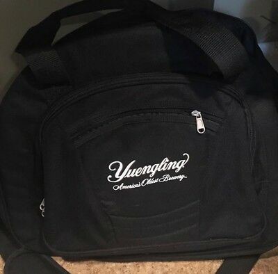 Yuengling Lager  Picnic Cooler - Brand  New Extremely  RARE!!
