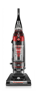 Hoover UH70821PC WindTunnel 2 Rewind Bagless Upright Vacuum Cleaner (FREE SHIP)
