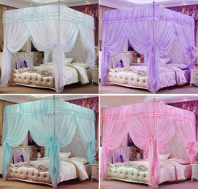 Fresh Princess Carriage Bed Canopy Fabric
