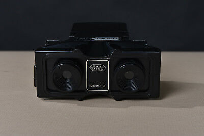 3D Stitz stereo viewer for viewing slides (3D Camera) very good condition.