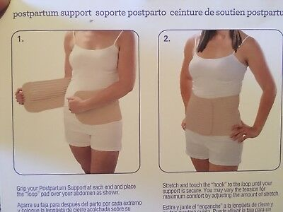 New - Postpartum Support - Small