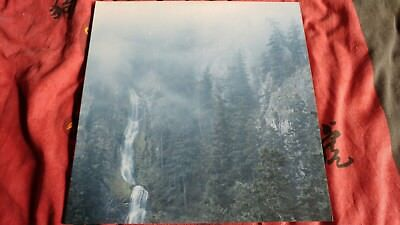"Wolves in the throne room vinyl ""Diadem of 12 Stars"""