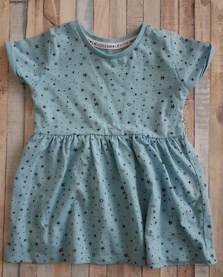 Nice Matalan Girls Party Dresses Picture Collection - Wedding Plan ...