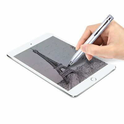 Universal Pinpoint Digital Stylus Pen for Touch Screen,Capacitive Screen, iPad