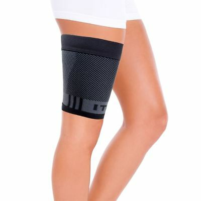 Orthosleeve QS4 Compression Sleeve | Graduated Compression for the Quadricep
