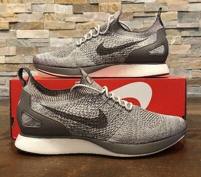 Nike Air Zoom Mariah Flyknit Racer men's running shoes 918264 200 MSRP $150