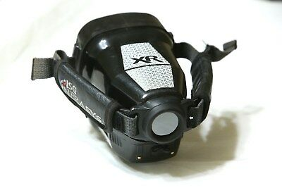 Thermal Imaging Camera Imager, ISG Infrasys ELITE XR Search & Rescue Flir