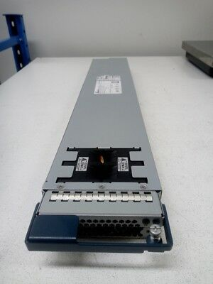 CISCO 2500W Power Supply for UCS 5108 Blade Server Chassis N20-PAC5-2500W