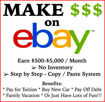 Make Money Online from Home | Earn $3000 per Day | Dropshipping made easy tips