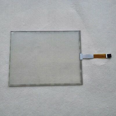 1PC NEW Touchpad for 80F4-4110-A4272