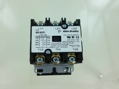 UpTo 15 NEW at MostElectric: 400-NX51 400NX51