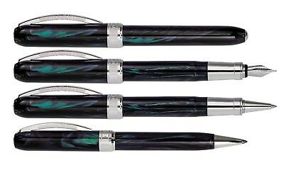 Visconti Pens Rembrandt Dark Forest - FULL COLLECTION