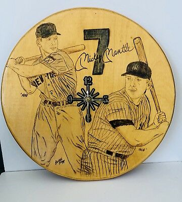 Outstanding Vintage Baseball Wall Decor Pictures - Wall Art ...