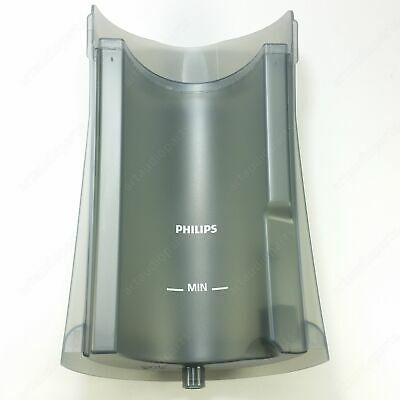 Water Container for PHILIPS Senseo Viva Cafe HD7821 HD7825 HD7828 HD7829 HD7831